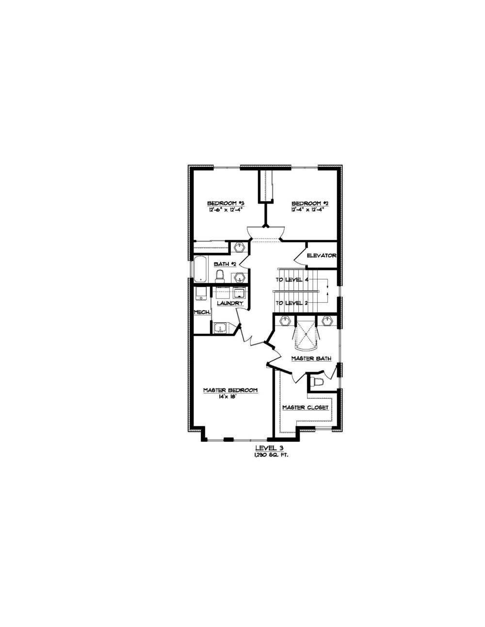 Dayton floor level 3.jpg