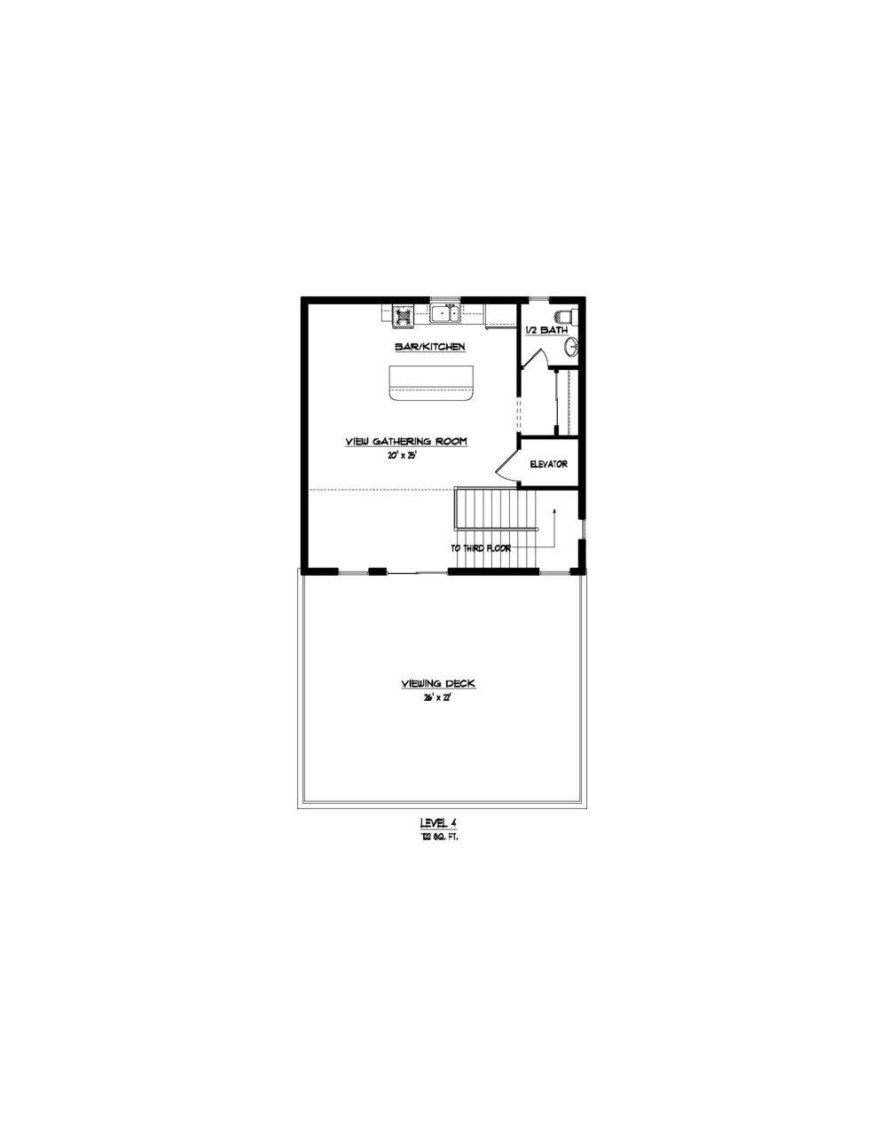 Dayton floor level 4.jpg