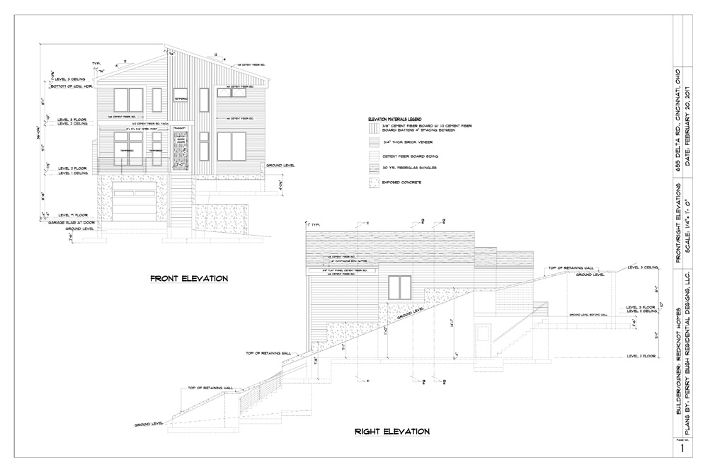 Elevations and floor plans_Page_1.jpg
