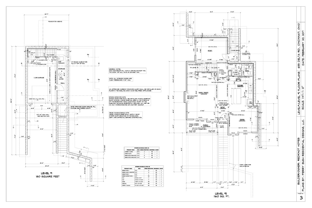 Elevations and floor plans_Page_3.jpg