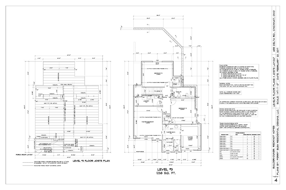 Elevations and floor plans_Page_4.jpg