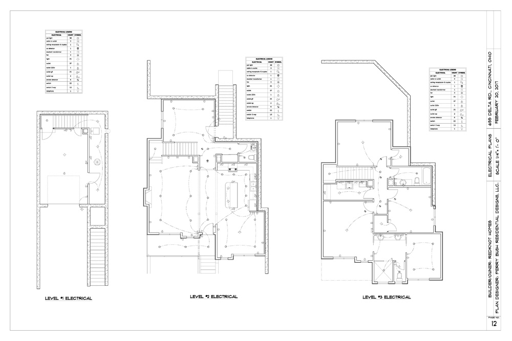 Elevations and floor plans_Page_5.jpg