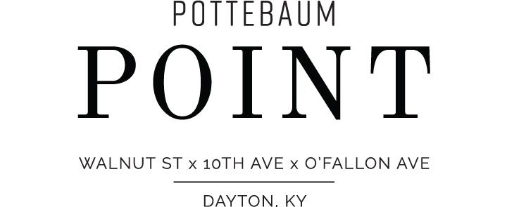 Pottebaum-Point.jpg
