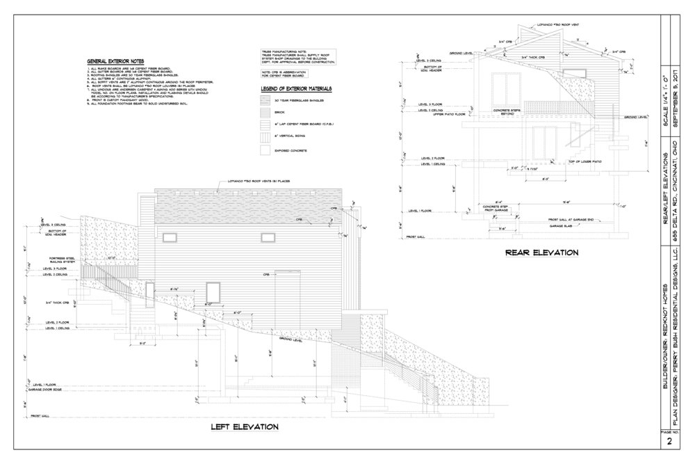 Elevations and floor plans_Page_2.jpg