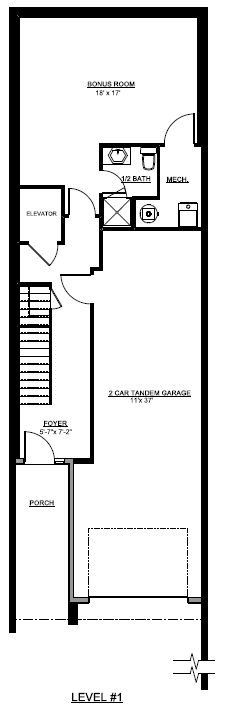 Handman floor plan 1.PNG
