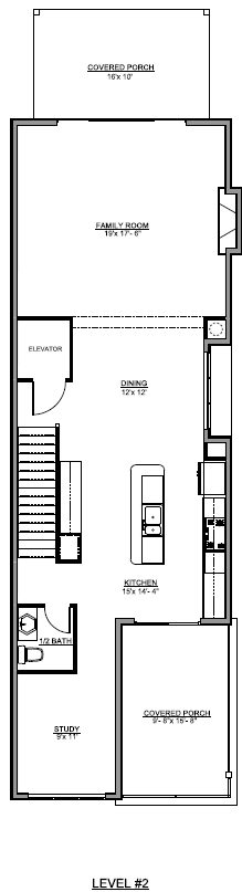 handman floor plan 2 snippet.PNG
