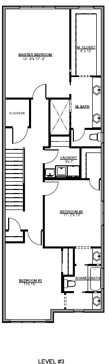Handman floor plan 3.PNG
