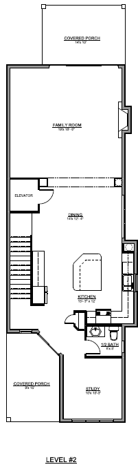 handman floor plan 2 3572.5.PNG
