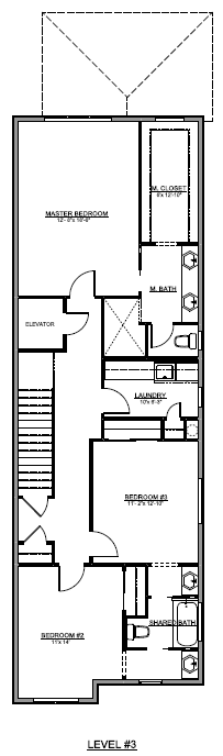 handman floor plan 3 3572.5.PNG