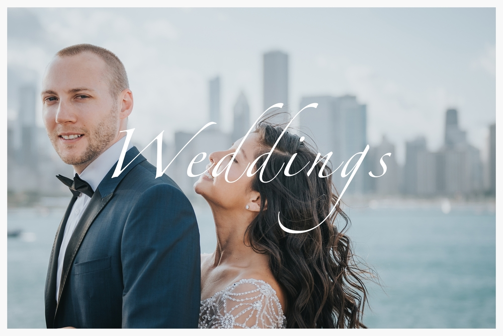 weddings-thumb.jpg