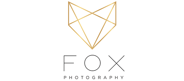 Fox Photography: Toronto Wedding Photographer