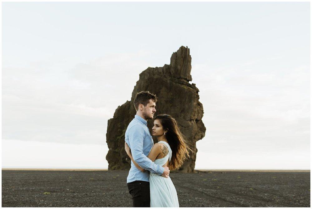IcelandWeddingEngagementShootPhotography_0001.jpg