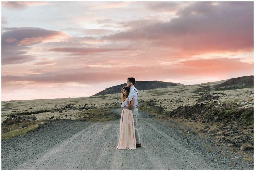 IcelandWeddingEngagementShootPhotography_0013.jpg