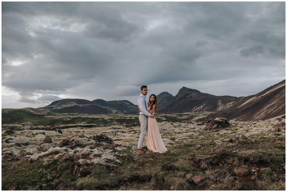 IcelandWeddingEngagementShootPhotography_0015.jpg