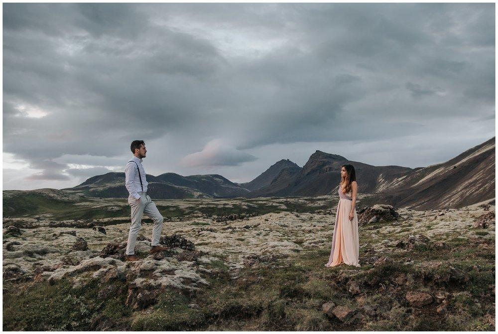 IcelandWeddingEngagementShootPhotography_0016.jpg