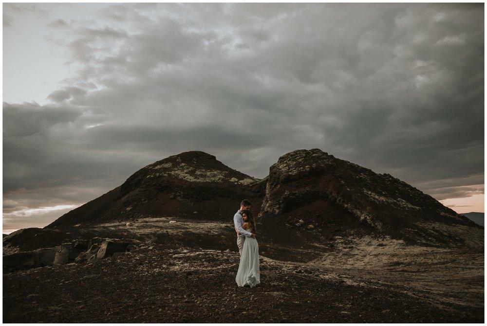 IcelandWeddingEngagementShootPhotography_0019.jpg