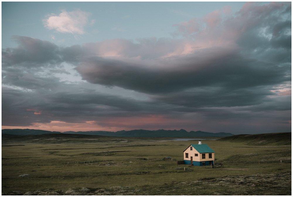 IcelandWeddingEngagementShootPhotography_0031.jpg
