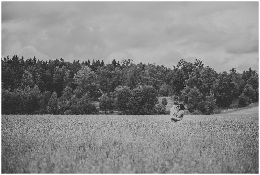 SwedenWeddingEngagementPhotographyStockholm_0011.jpg