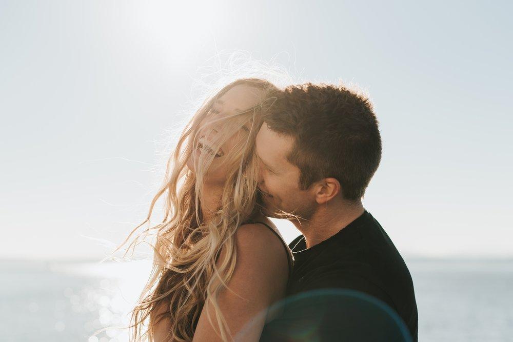 EngagementWeddingElopementShootVancouverBCRockies_0002.jpg