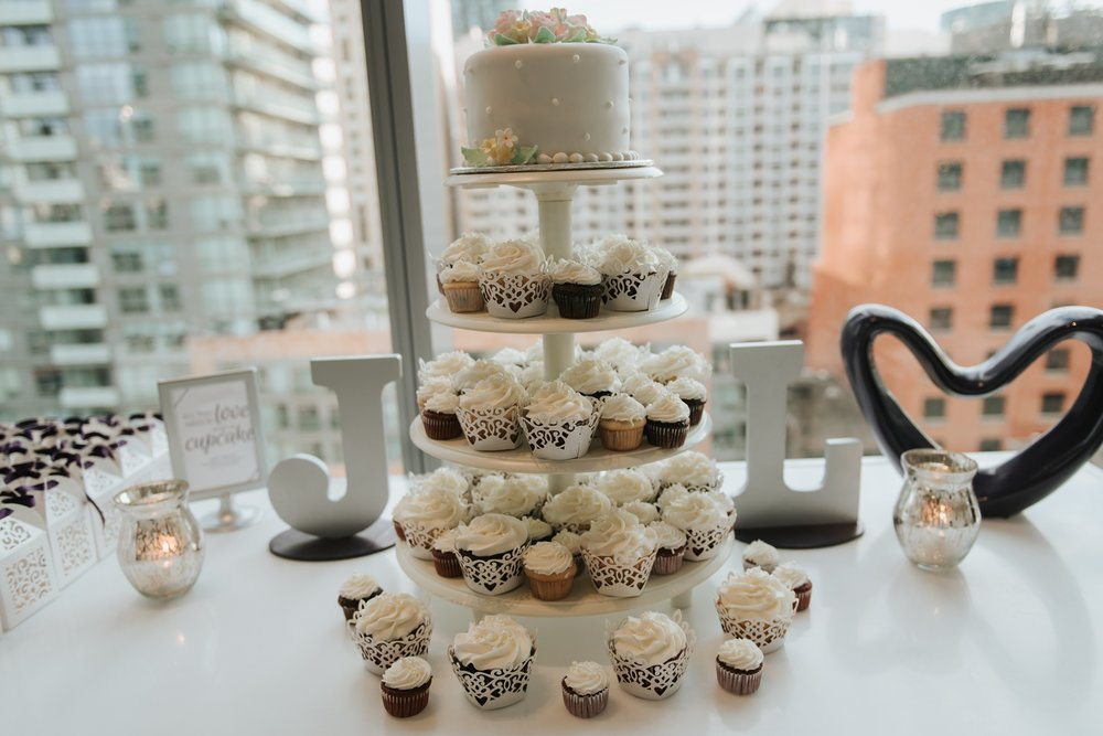 WeddingMalaparteTorontoDowntownCityPhotographer_0087.jpg