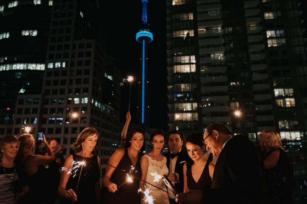 WeddingMalaparteTorontoDowntownCityPhotographer_0123.jpg