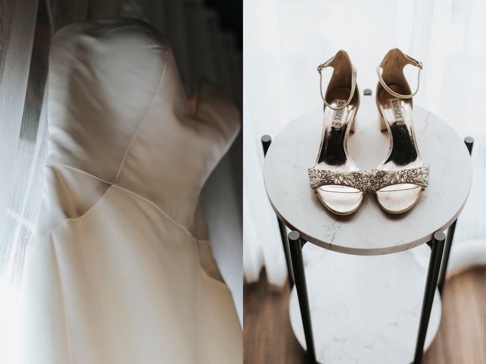 WeddingJamFactoryTorontoCanada_0003.jpg