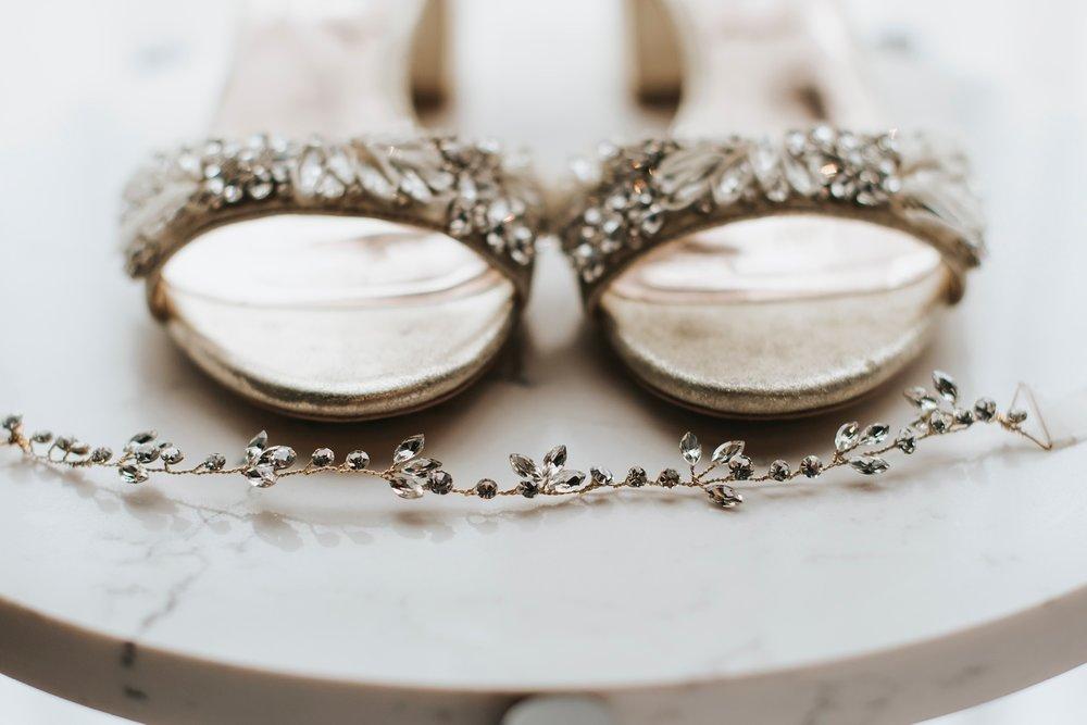 WeddingJamFactoryTorontoCanada_0005.jpg