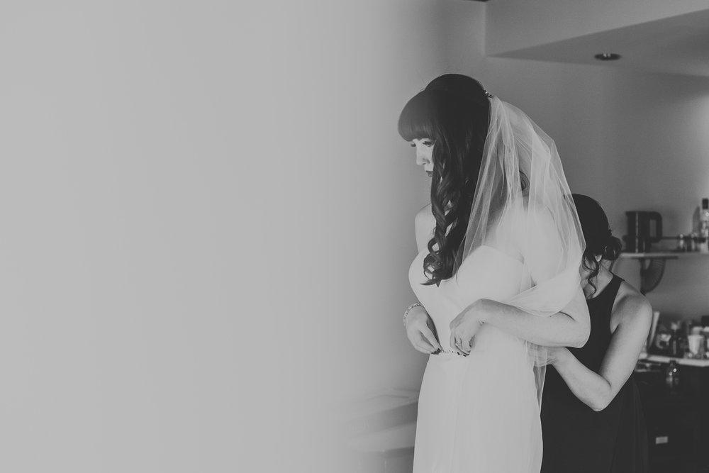 WeddingJamFactoryTorontoCanada_0008.jpg