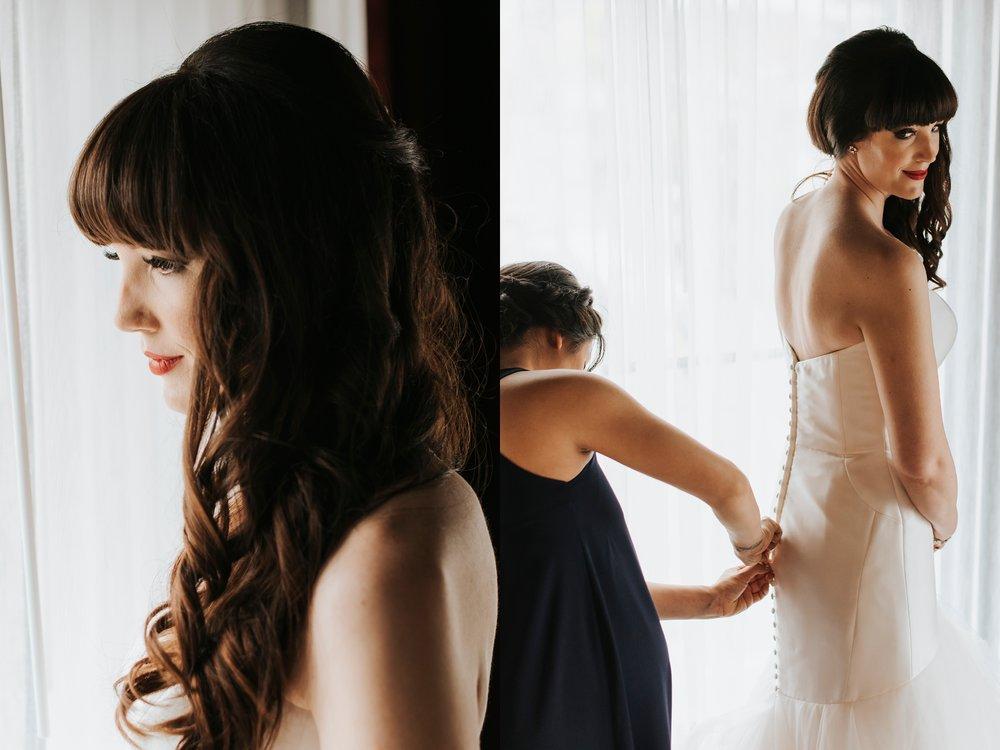 WeddingJamFactoryTorontoCanada_0007.jpg