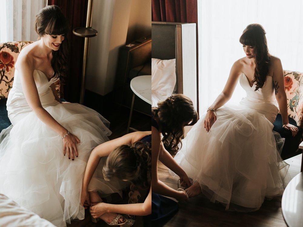 WeddingJamFactoryTorontoCanada_0009.jpg