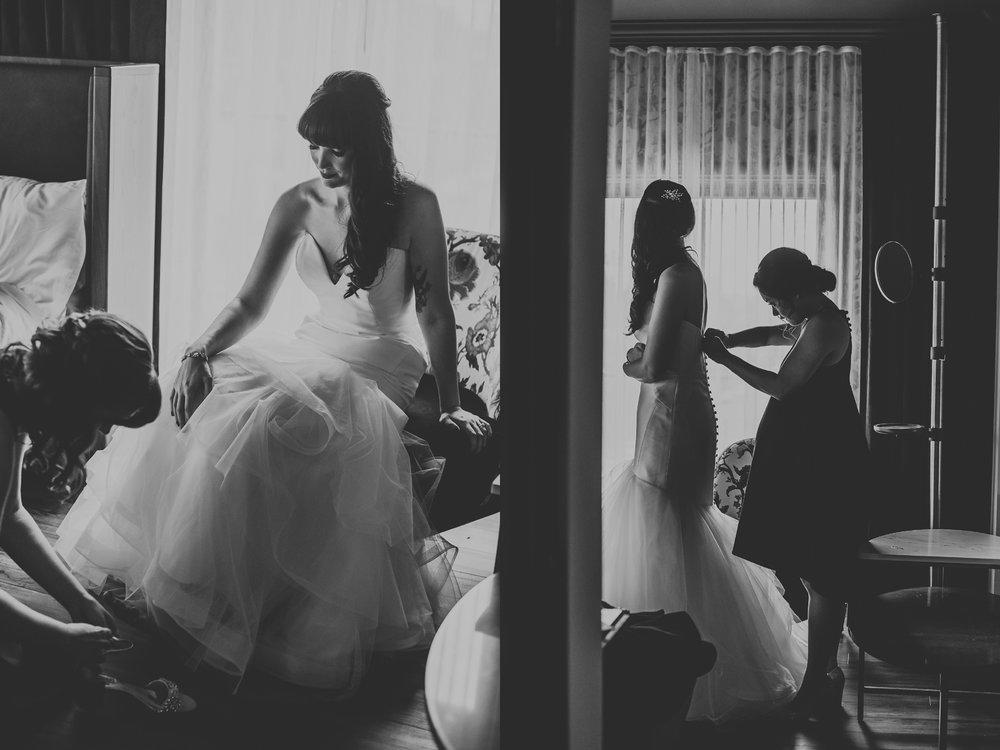 WeddingJamFactoryTorontoCanada_0010.jpg
