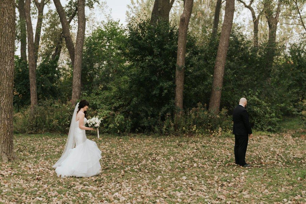 WeddingJamFactoryTorontoCanada_0022.jpg