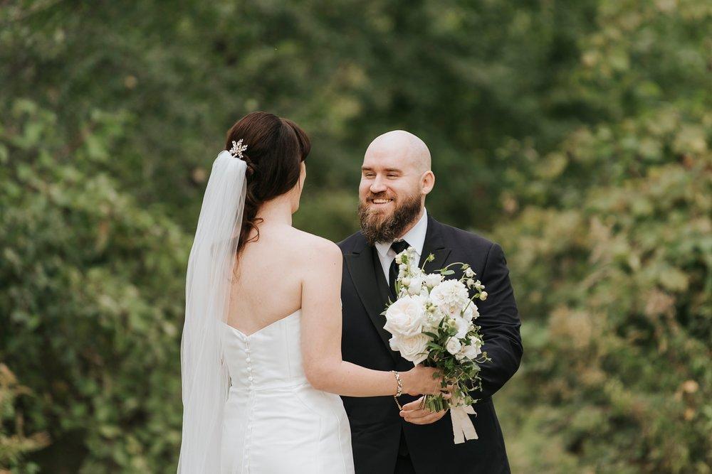 WeddingJamFactoryTorontoCanada_0024.jpg