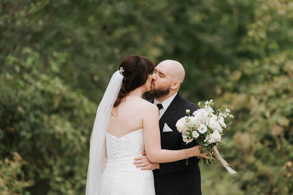 WeddingJamFactoryTorontoCanada_0025.jpg