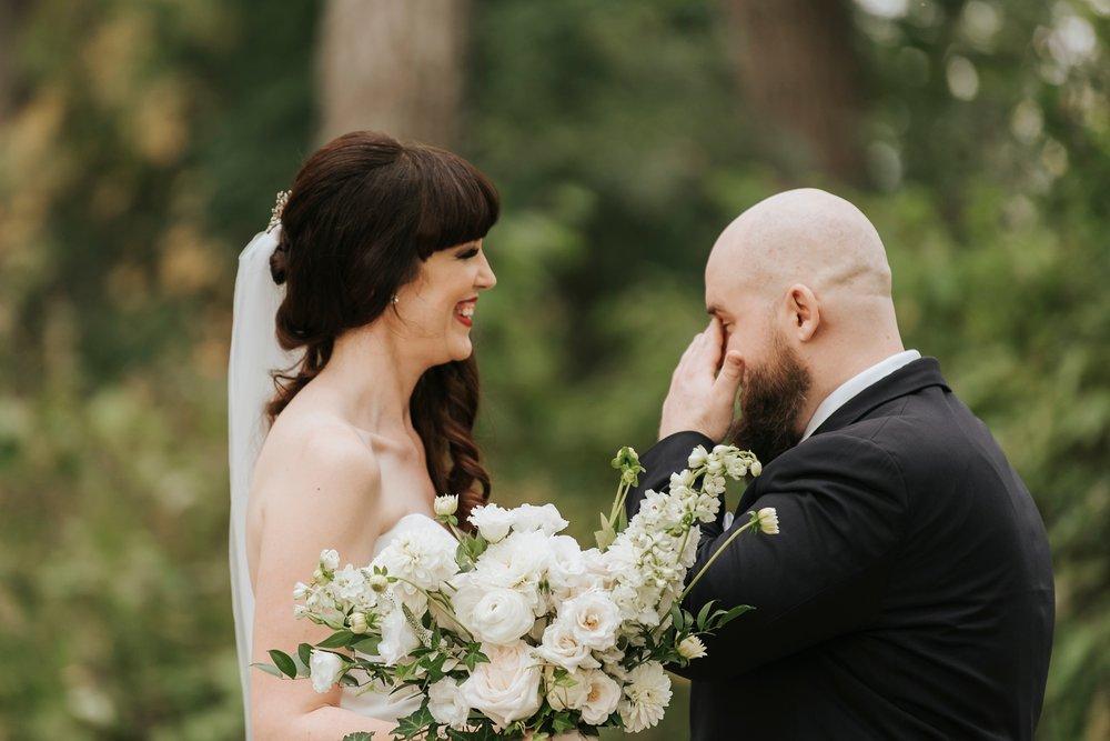 WeddingJamFactoryTorontoCanada_0026.jpg