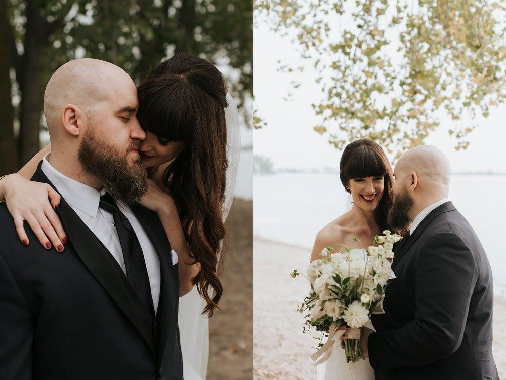 WeddingJamFactoryTorontoCanada_0030.jpg