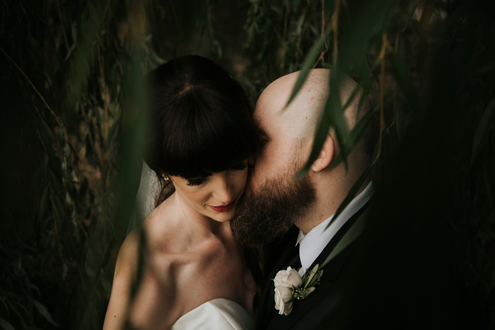WeddingJamFactoryTorontoCanada_0034.jpg