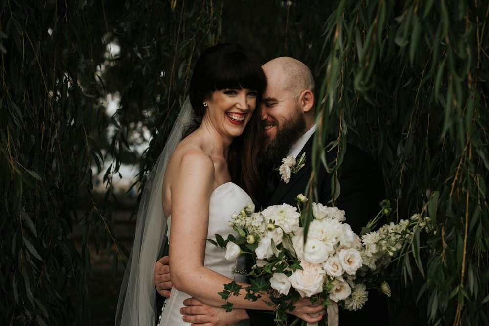 WeddingJamFactoryTorontoCanada_0035.jpg