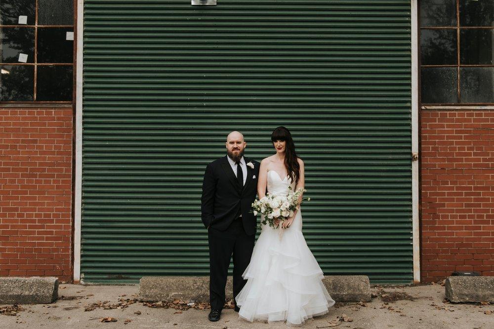 WeddingJamFactoryTorontoCanada_0037.jpg