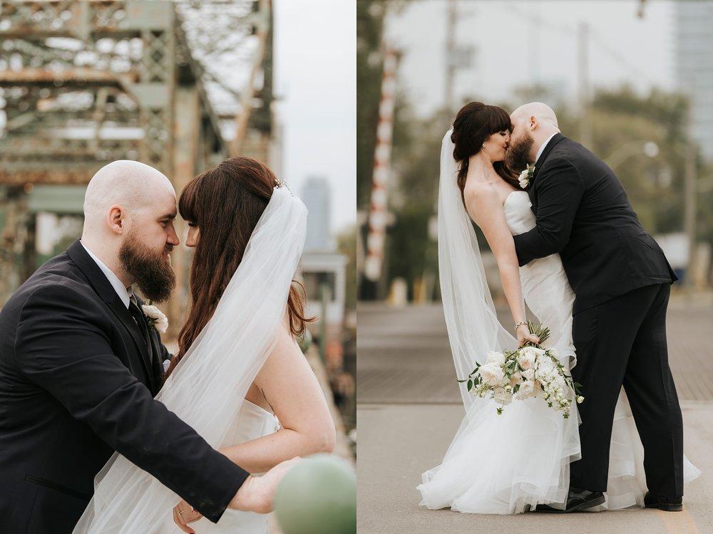 WeddingJamFactoryTorontoCanada_0038.jpg
