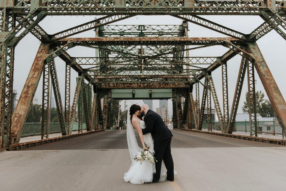 WeddingJamFactoryTorontoCanada_0039.jpg