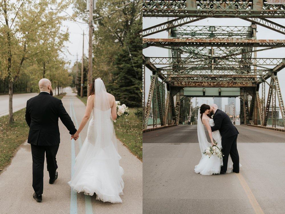 WeddingJamFactoryTorontoCanada_0040.jpg