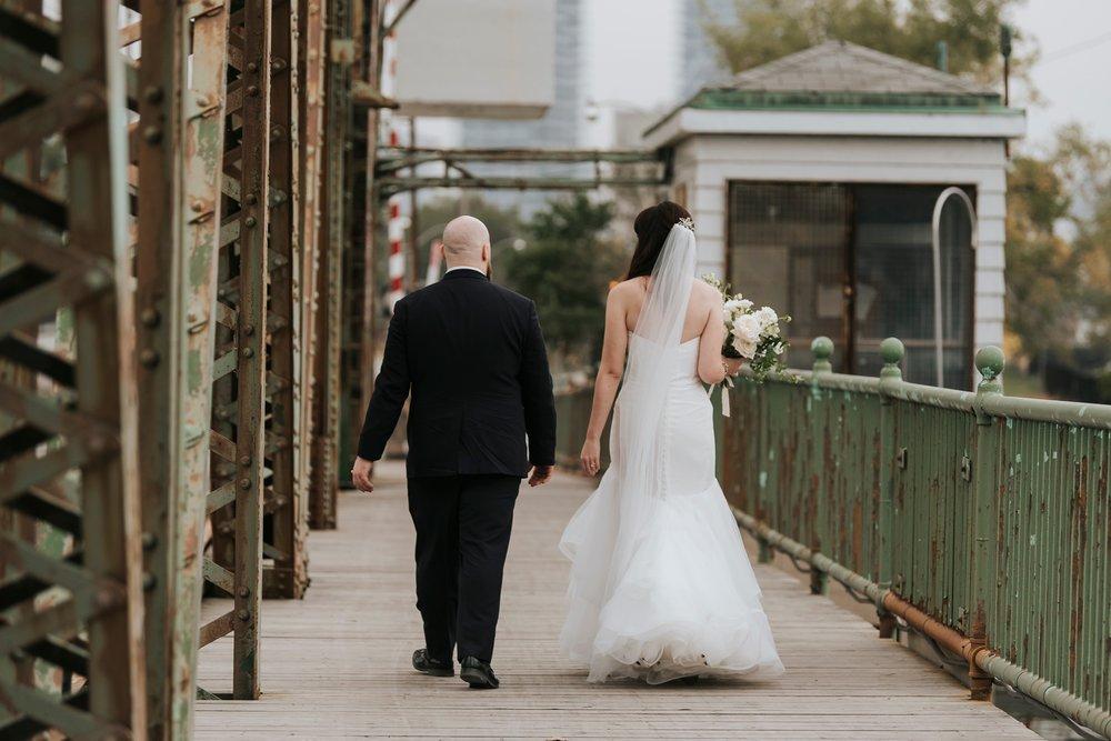 WeddingJamFactoryTorontoCanada_0042.jpg