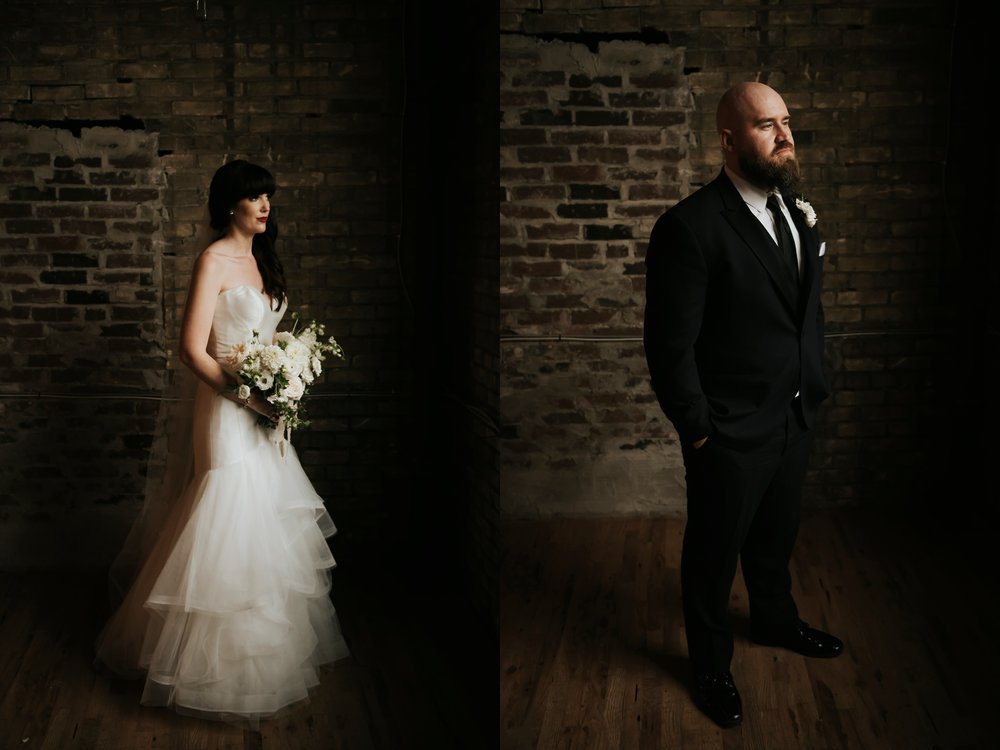 WeddingJamFactoryTorontoCanada_0043.jpg
