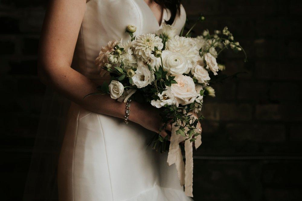 WeddingJamFactoryTorontoCanada_0044.jpg