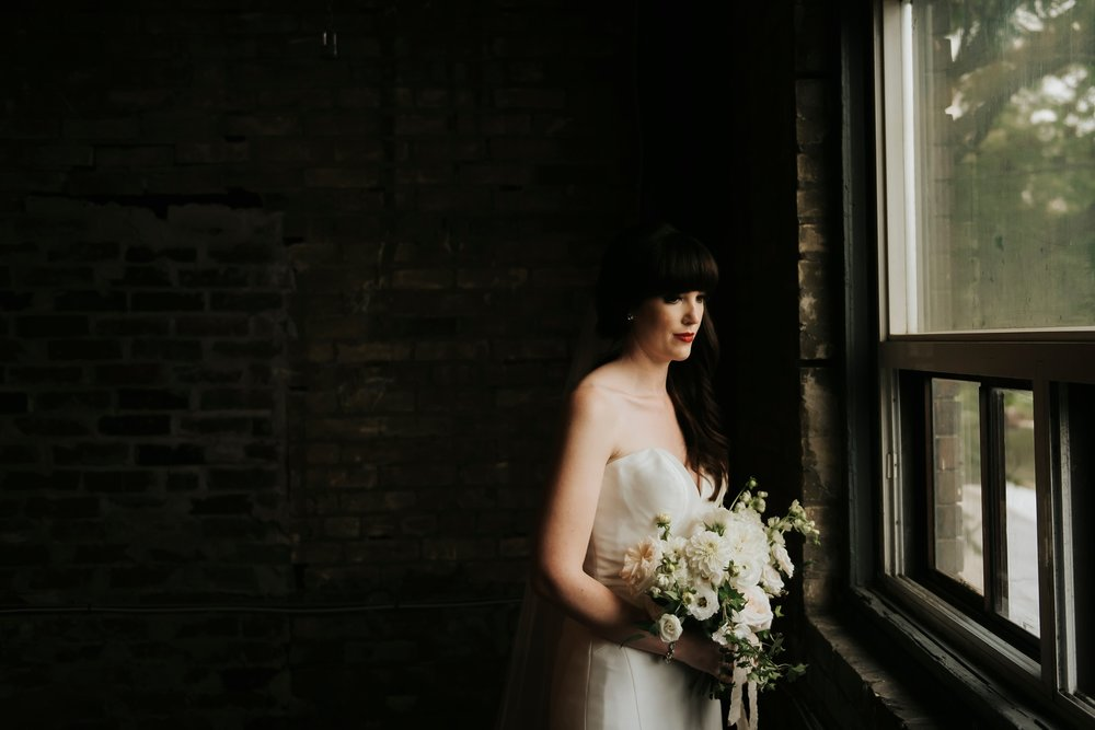 WeddingJamFactoryTorontoCanada_0045.jpg