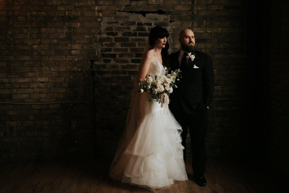 WeddingJamFactoryTorontoCanada_0047.jpg