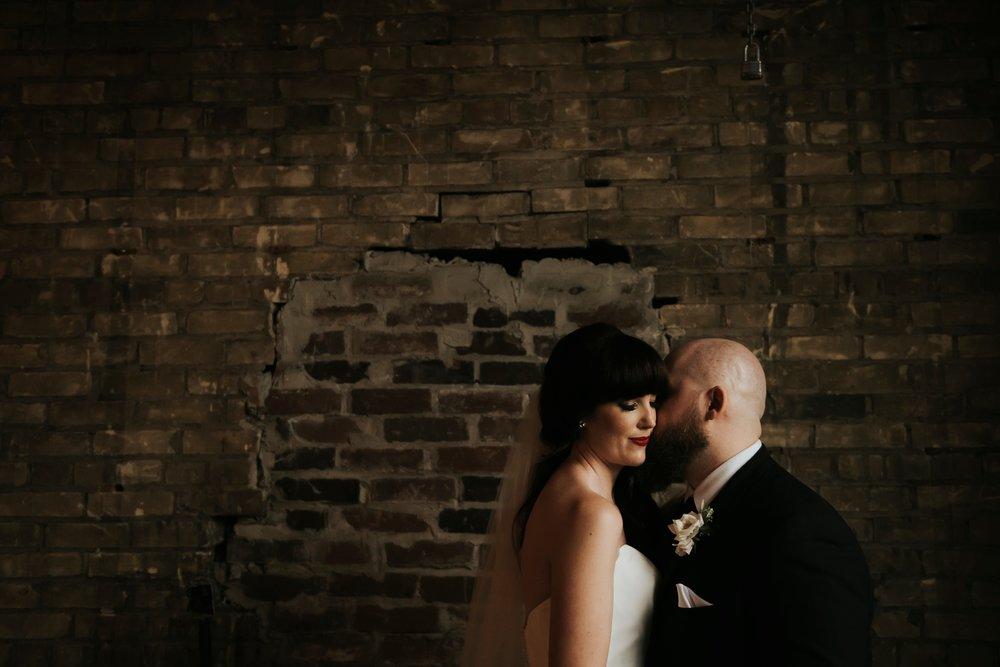 WeddingJamFactoryTorontoCanada_0048.jpg