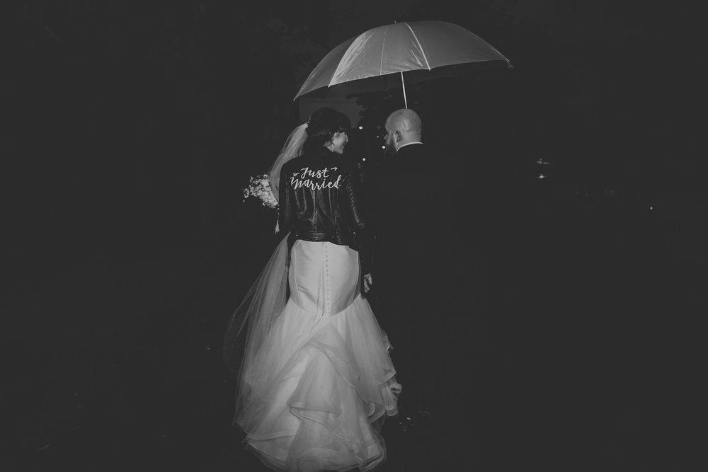 WeddingJamFactoryTorontoCanada_0049.jpg