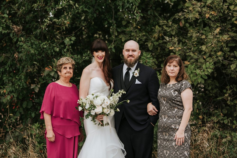 WeddingJamFactoryTorontoCanada_0051.jpg
